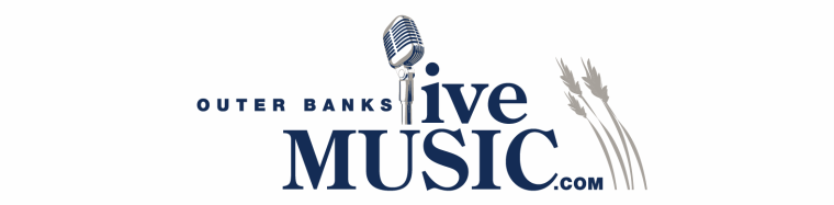 Outer Banks Live Music - Your source for live music on the Outer Banks!